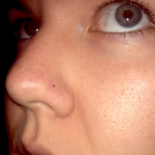 Nose Piercing Types Jewelry Care Pain Healing Time Price